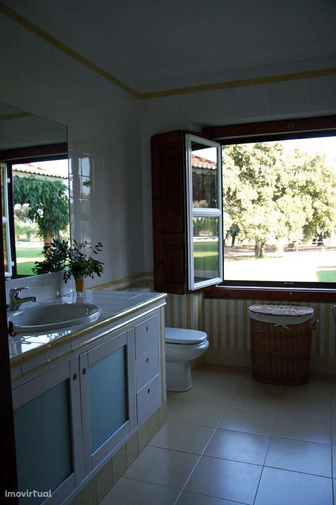 Quintas e herdades para comprar, Vila Chã de Ourique, Cartaxo, Santarém - Foto 23