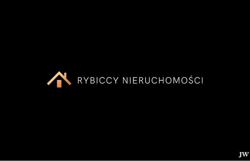 RybiccyNieruchomosci