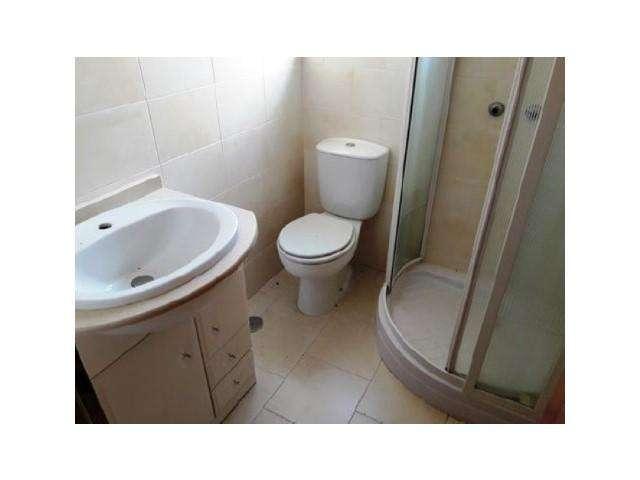Apartamento para comprar, Fundão, Valverde, Donas, Aldeia de Joanes e Aldeia Nova do Cabo, Castelo Branco - Foto 5