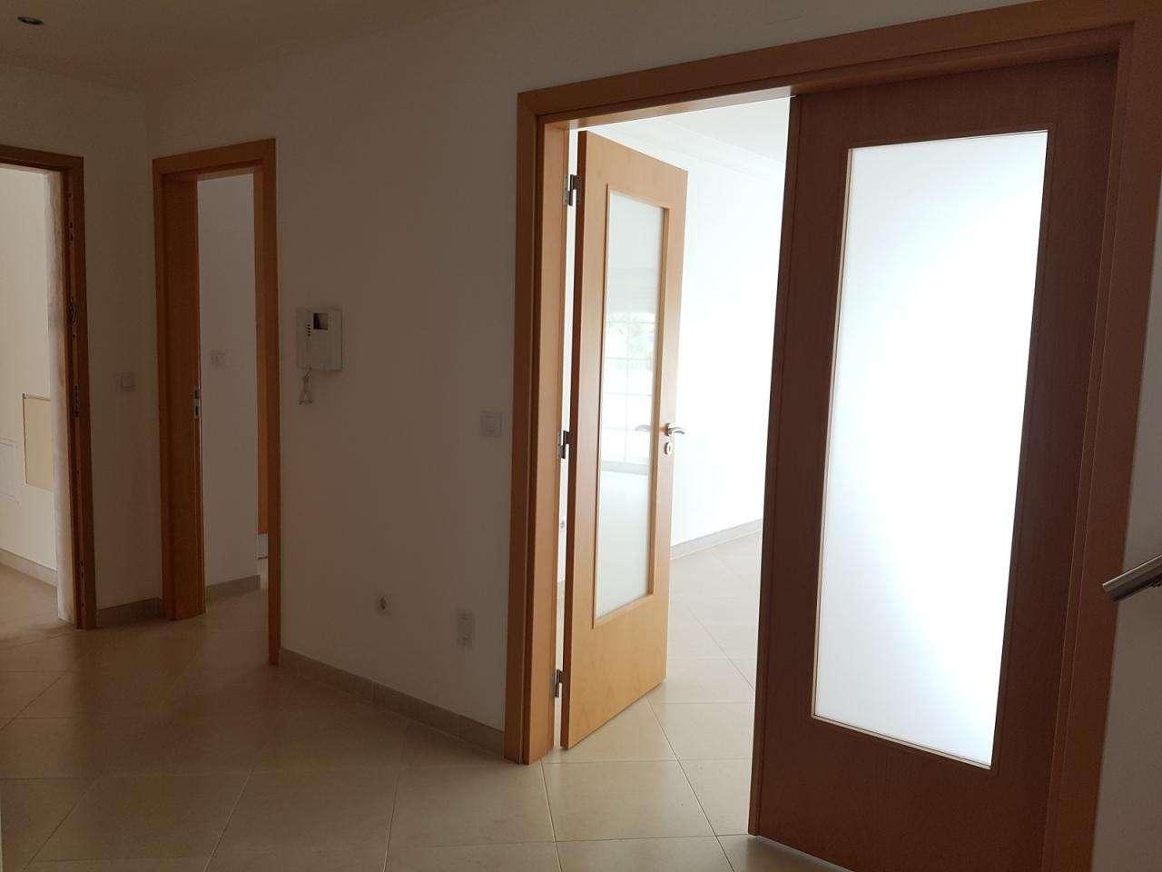 Apartamento para comprar, Palhais e Coina, Setúbal - Foto 10