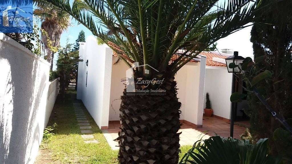 Moradia para comprar, Porto Santo - Foto 34