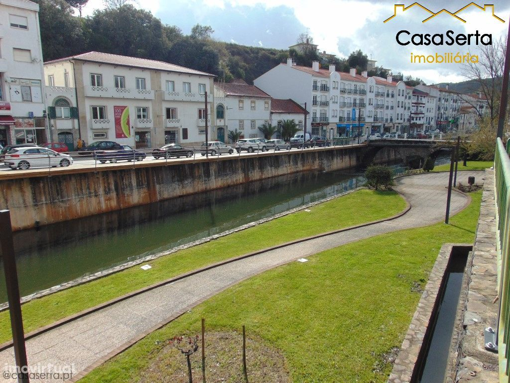 Loja para comprar, Sertã, Castelo Branco - Foto 8