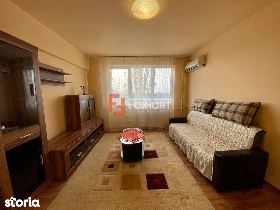 Apartament 3 camere,  zona Garii - V1390