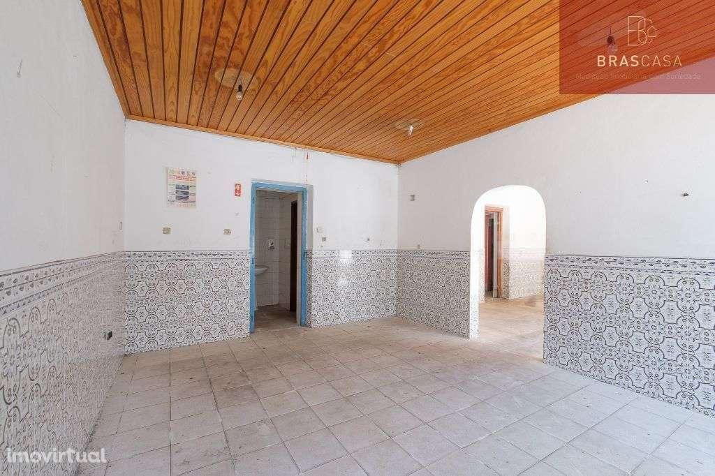 Moradia para comprar, Santo António da Charneca, Barreiro, Setúbal - Foto 20