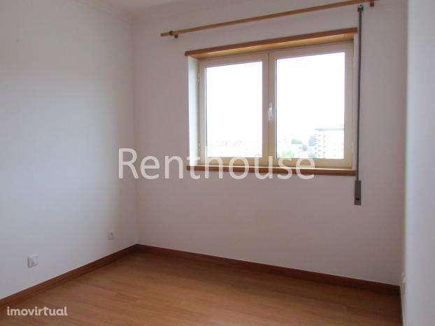 Apartamento para comprar, Tavarede, Coimbra - Foto 7