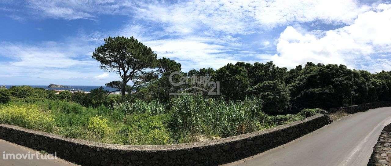 Terreno para comprar, Guadalupe, Ilha da Graciosa - Foto 2