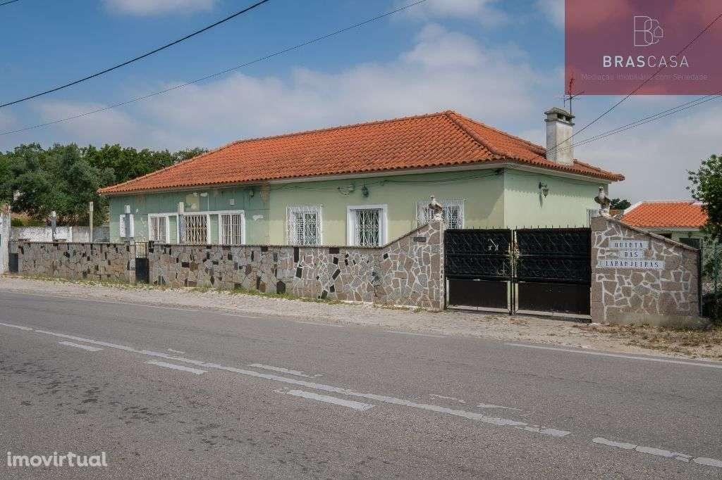 Moradia para comprar, Santo António da Charneca, Setúbal - Foto 2