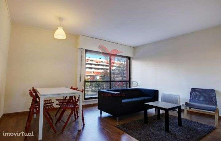 Apartamento para comprar, Rua Abranches Ferrão, São Domingos de Benfica - Foto 3