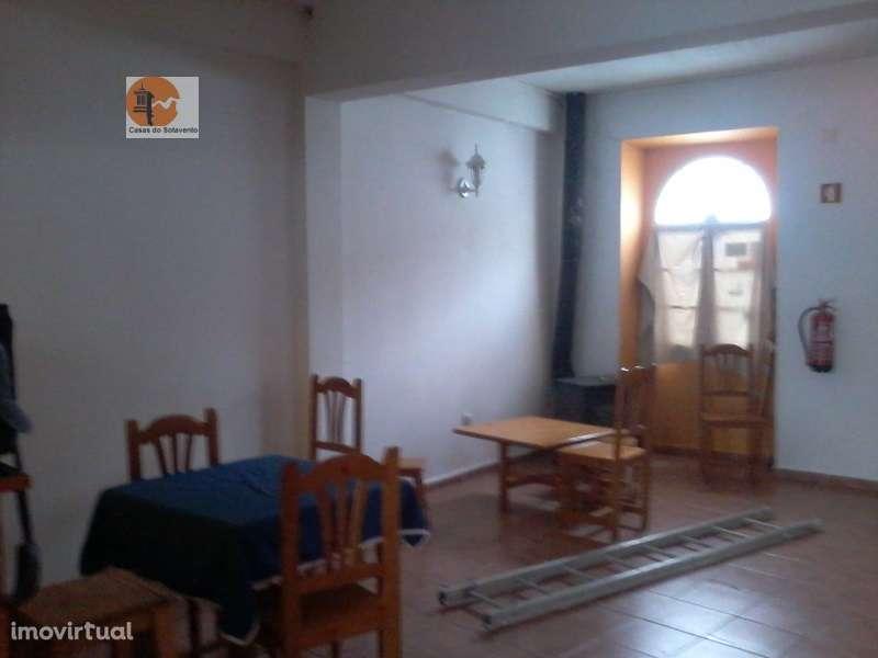 Apartamento para comprar, Rua Dom Sancho II, Alcoutim e Pereiro - Foto 9