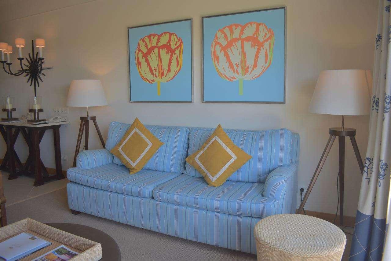 Apartamento para comprar, Albufeira e Olhos de Água, Albufeira, Faro - Foto 29