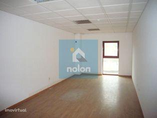 Escritório, 31 m2