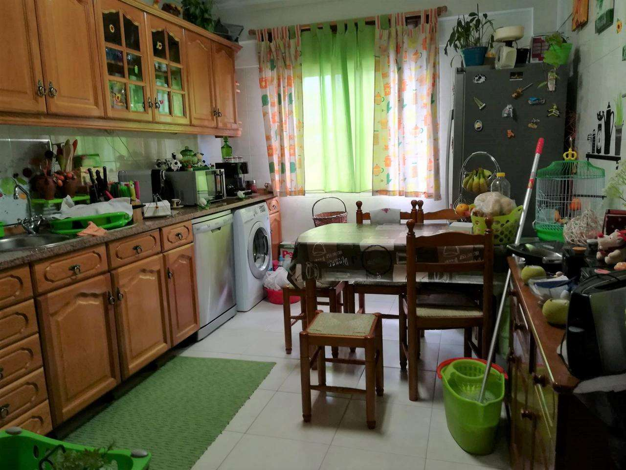 Apartamento para comprar, Algueirão-Mem Martins, Lisboa - Foto 1
