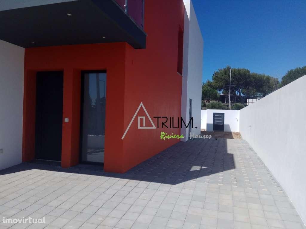 Moradia para comprar, Alcabideche, Cascais, Lisboa - Foto 14