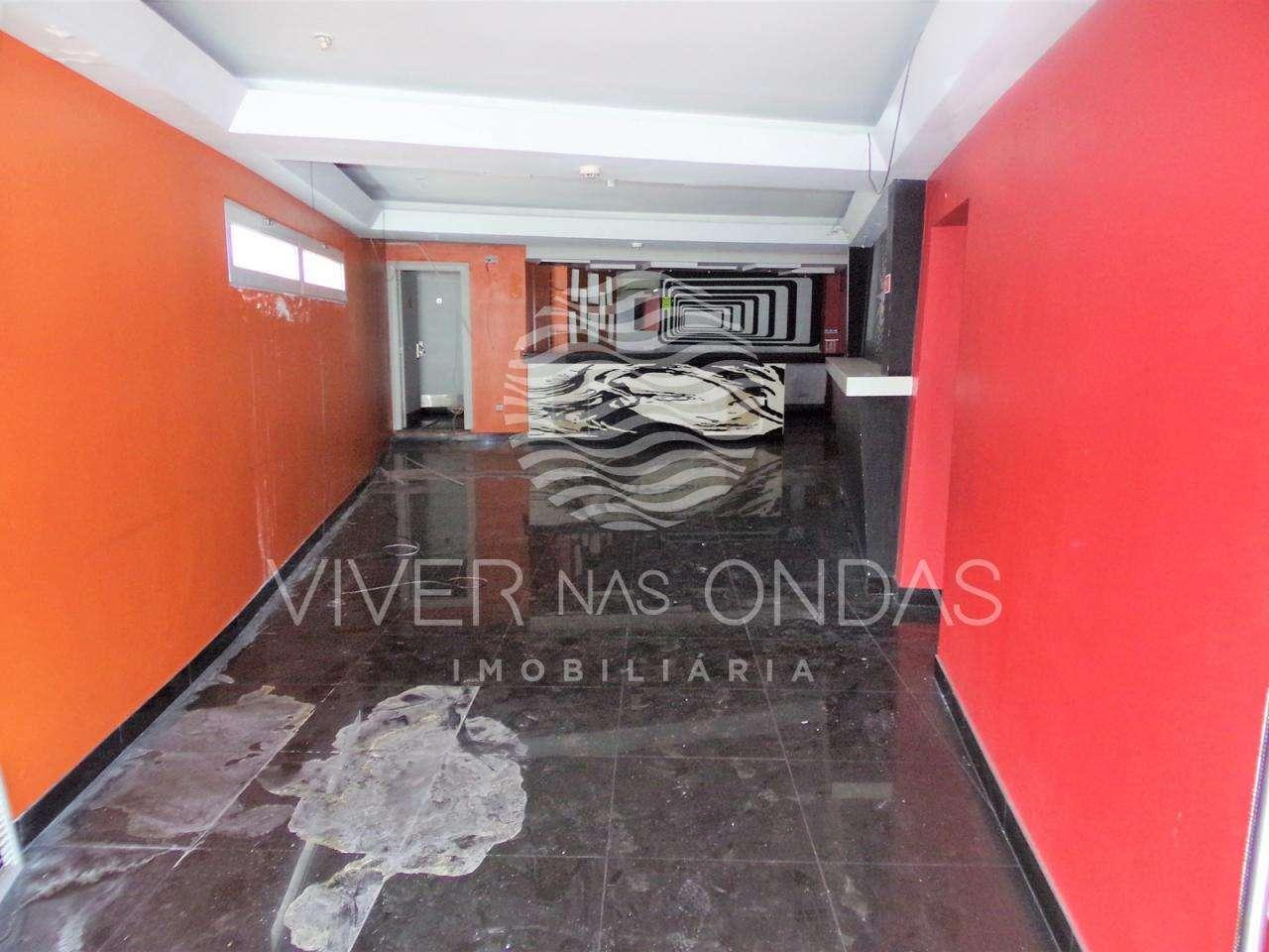 Loja para comprar, Santo António, Ilha da Madeira - Foto 6