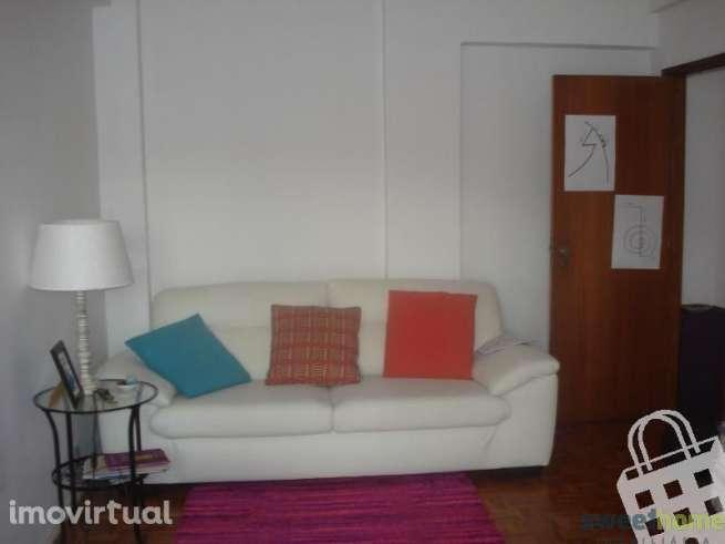 Apartamento para comprar, Vila Franca de Xira, Lisboa - Foto 4