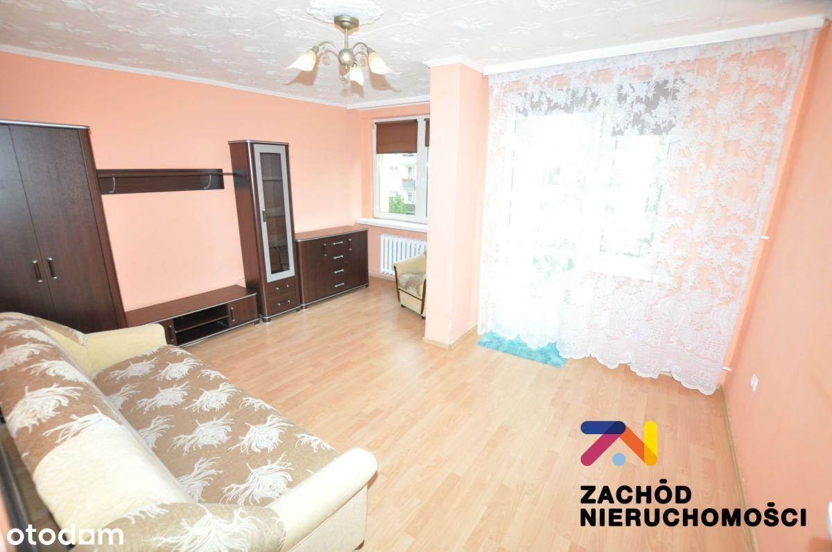 Mieszkanie 3 pok. ul. Osiedlowa idealna inwestycja