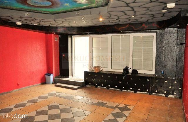 Lokal użytkowy o pow. 59 m2/Dzierżoniów!
