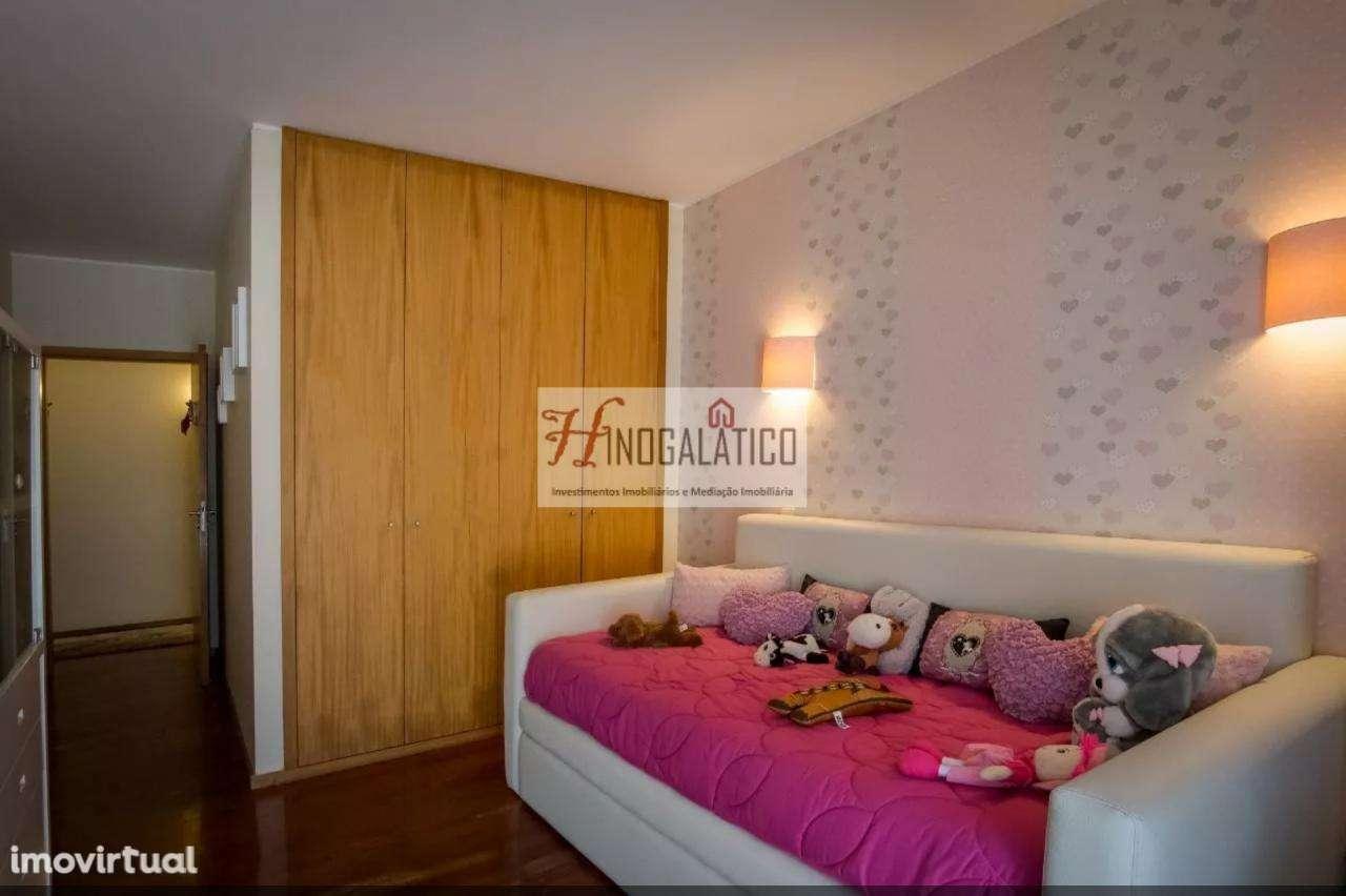 Apartamento para comprar, Pedrouços, Maia, Porto - Foto 23