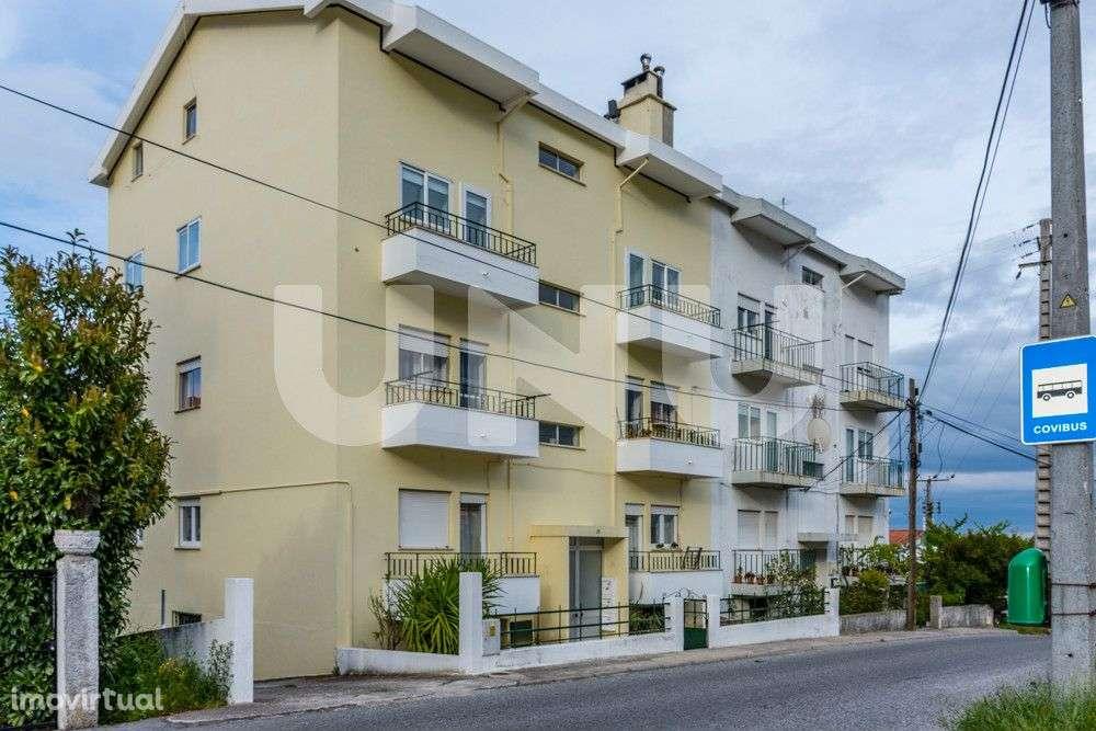 Apartamento para comprar, Covilhã e Canhoso, Castelo Branco - Foto 20