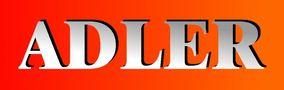Agentie imobiliara: ADLER