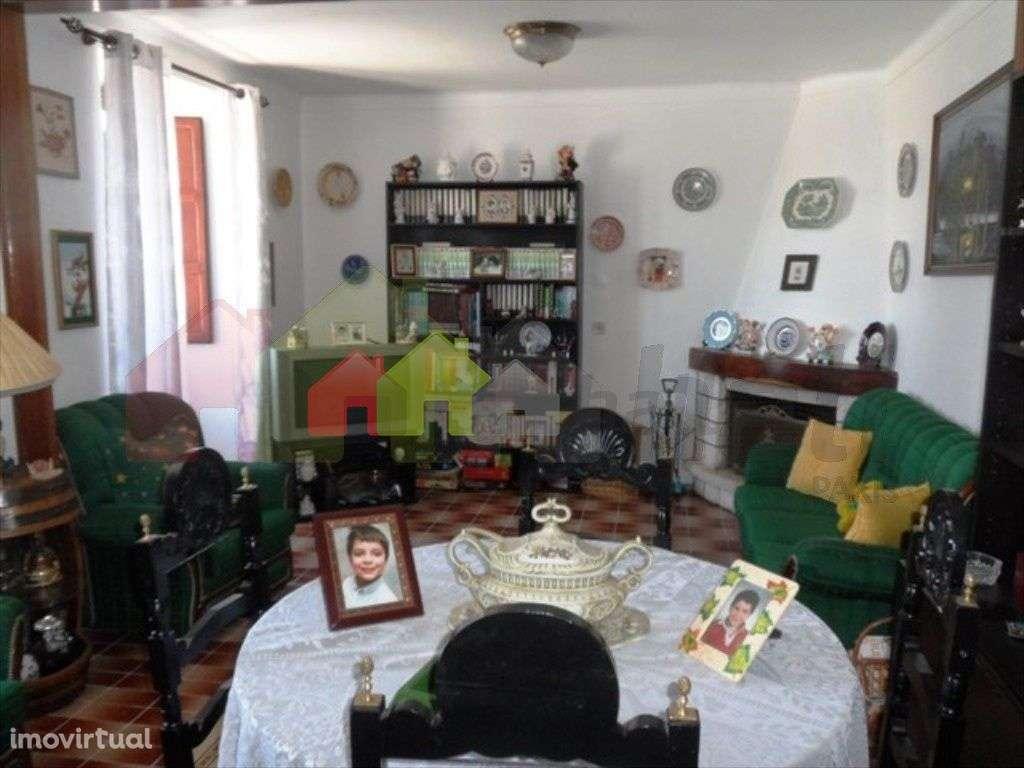 Quintas e herdades para comprar, Beringel, Beja - Foto 13
