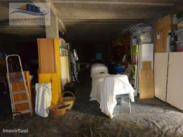 Quintas e herdades para comprar, Alfeizerão, Leiria - Foto 5