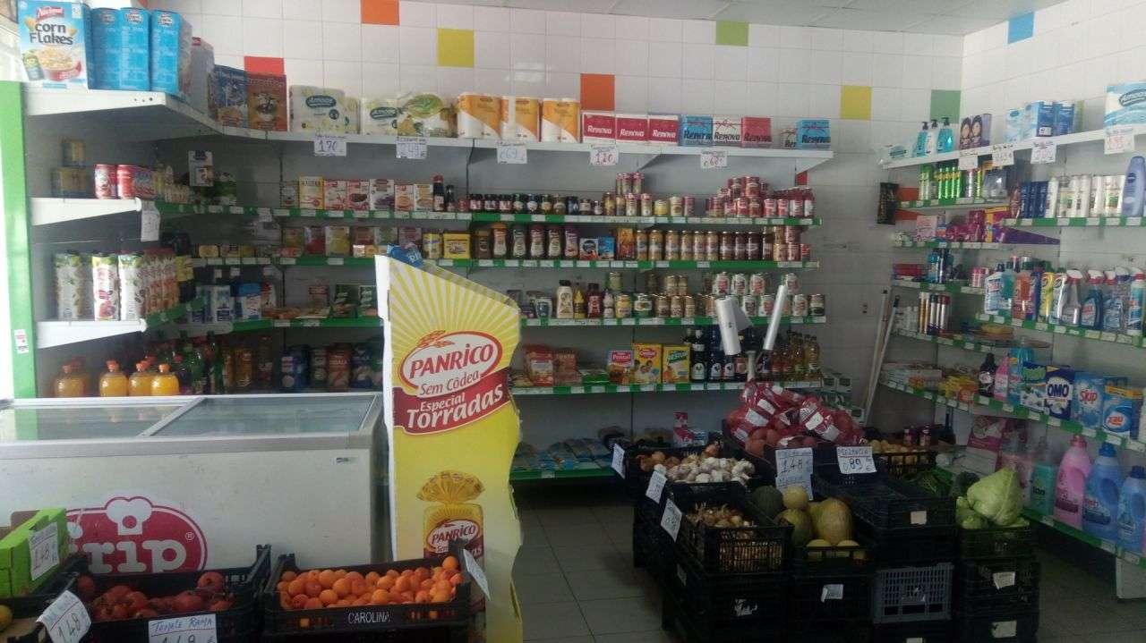Loja para comprar, Vila Franca de Xira - Foto 10