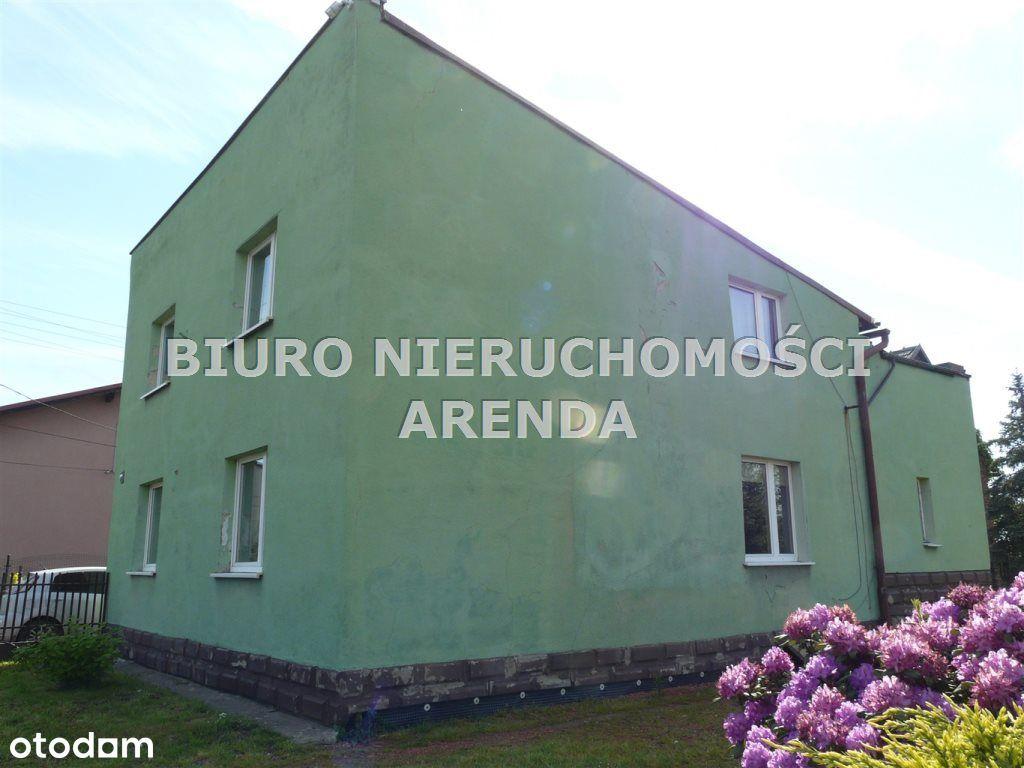 Dom, 166,18 m², Pszów