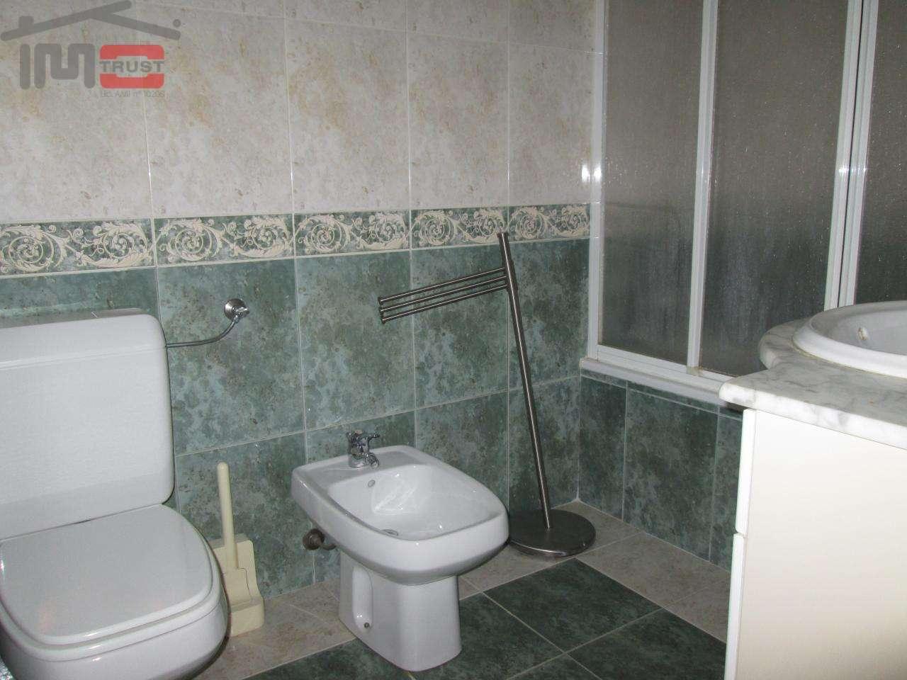 Apartamento para comprar, Tomar (São João Baptista) e Santa Maria dos Olivais, Tomar, Santarém - Foto 12