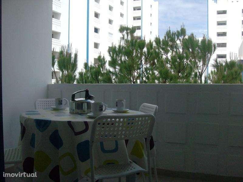 Apartamento para comprar, Portimão - Foto 19