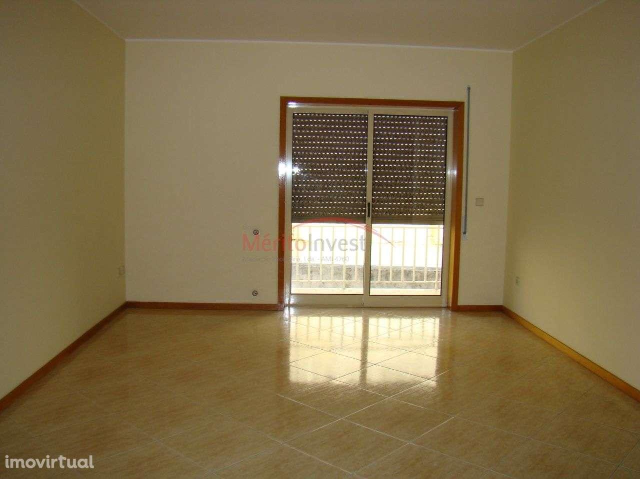Apartamento para comprar, Taíde, Braga - Foto 4
