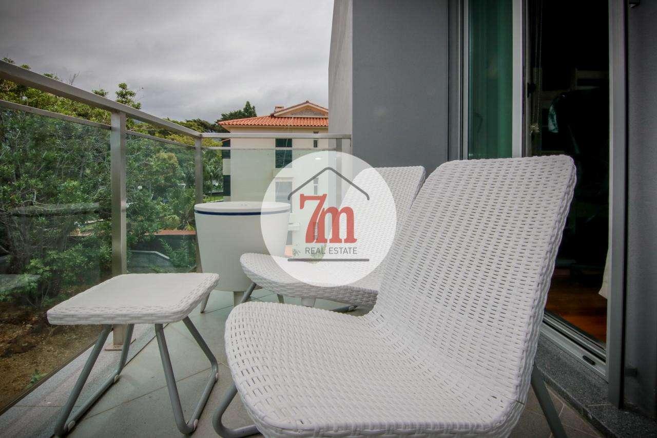Apartamento para comprar, São Pedro, Ilha da Madeira - Foto 13