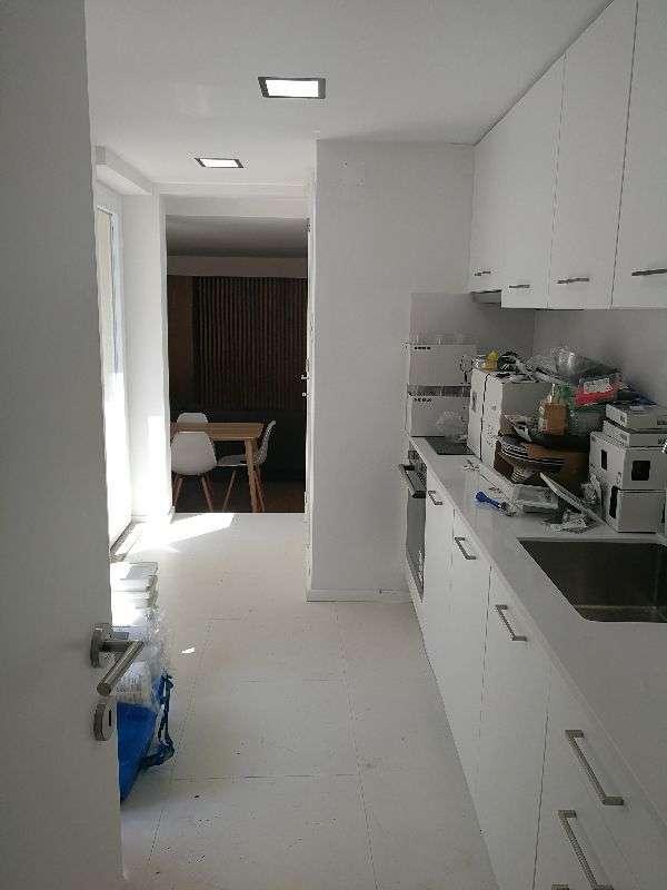 Apartamento para comprar, Bonfim, Porto - Foto 7