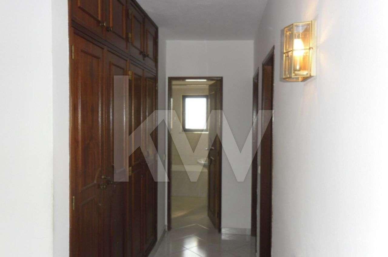 Apartamento para comprar, Lagoa e Carvoeiro, Lagoa (Algarve), Faro - Foto 16
