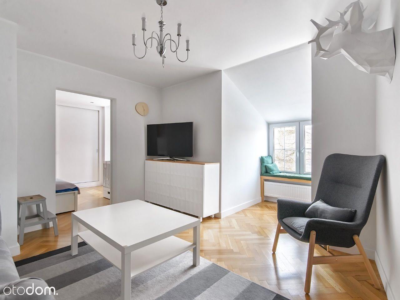 Mieszkanie Gdańsk Aniołki Dębinki Politechnika GUM