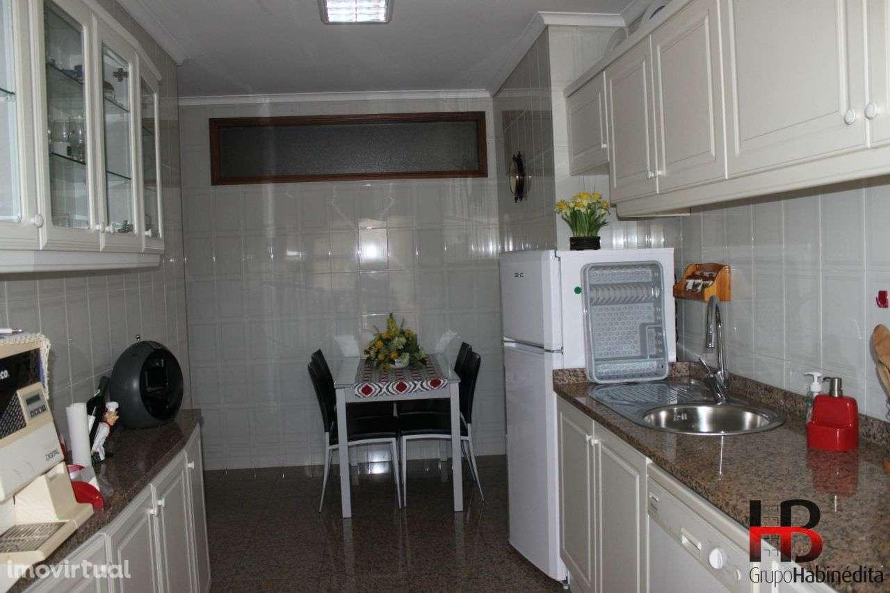 Apartamento para comprar, Esmoriz, Aveiro - Foto 6