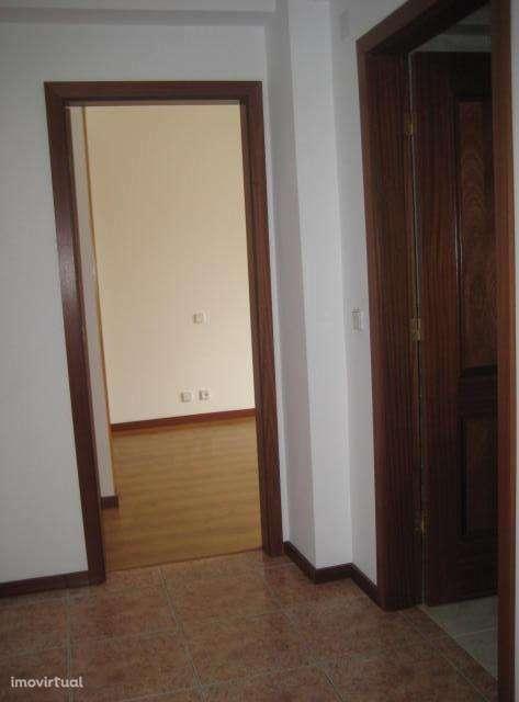 Apartamento para comprar, Marinha Grande - Foto 5