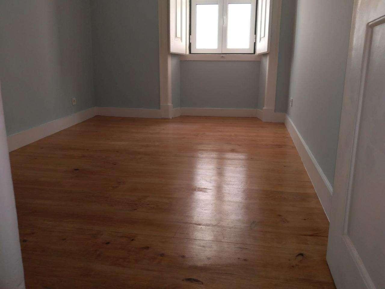 Apartamento para comprar, Estrela, Lisboa - Foto 11