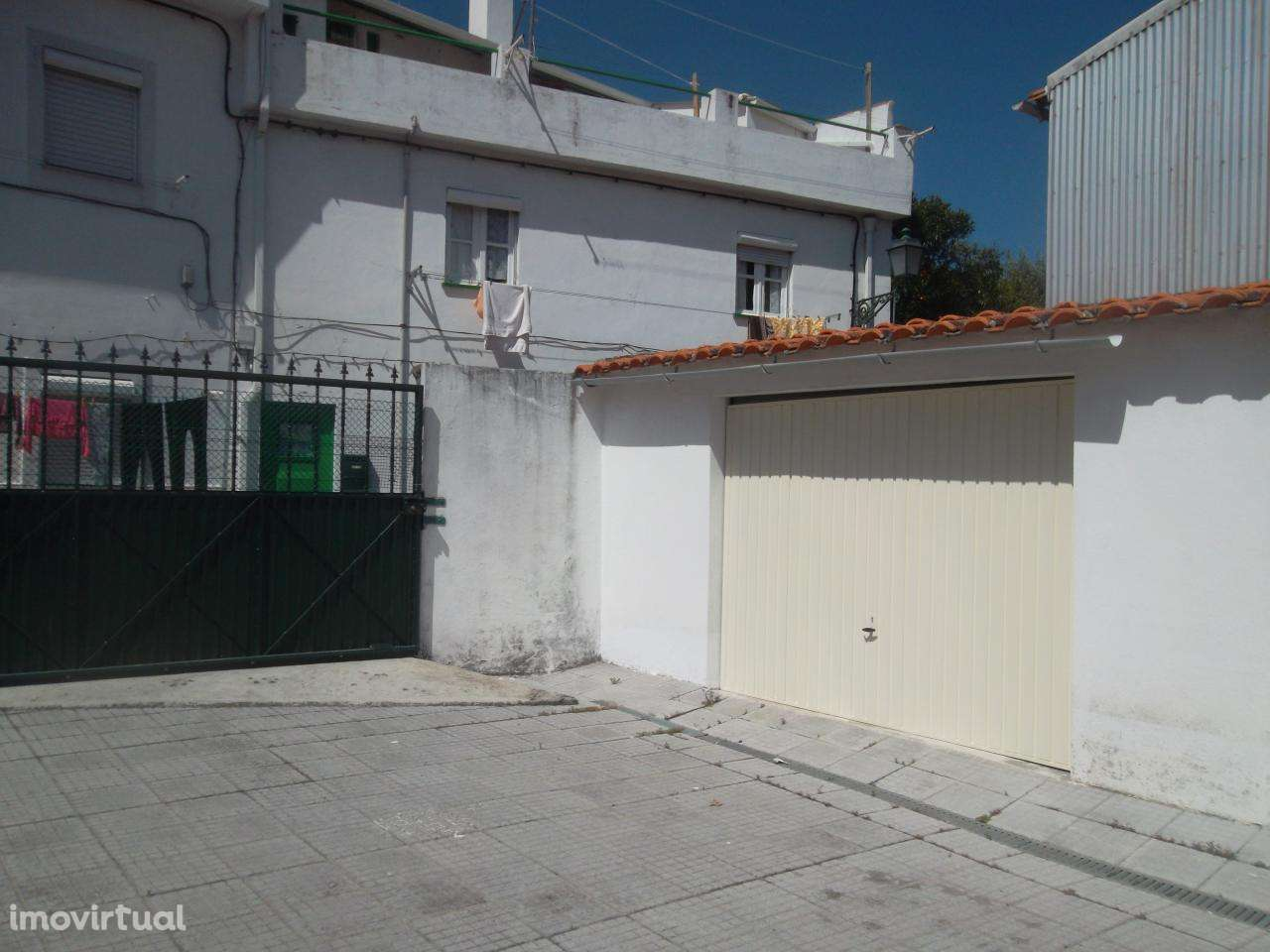 Moradia para comprar, Castelo Branco - Foto 10