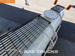 Mitsubishi Fuso Canter 4X2 Unused! Sewage Tank Full-steel - 7
