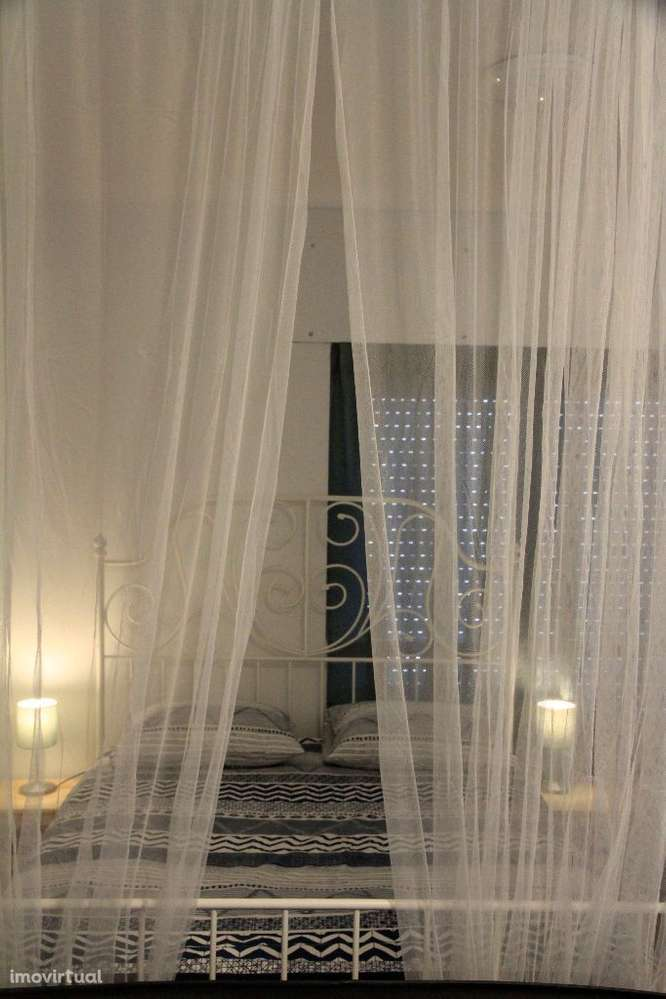 Apartamento para arrendar, Carnide, Lisboa - Foto 9