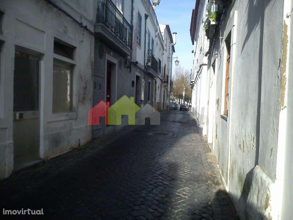 Loja para comprar, Beja (Santiago Maior e São João Baptista), Beja - Foto 3