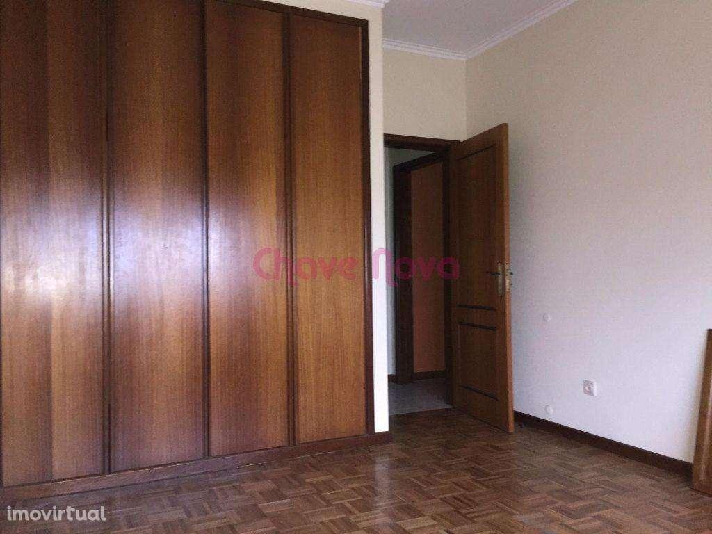 Apartamento para comprar, Argoncilhe, Aveiro - Foto 10