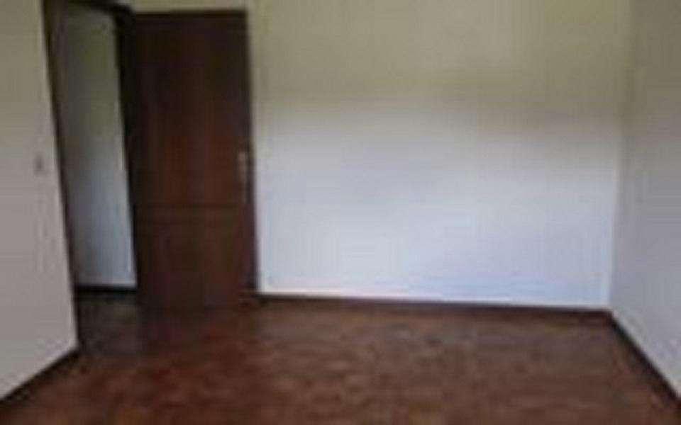 Apartamento para comprar, Margaride (Santa Eulália), Várzea, Lagares, Varziela e Moure, Porto - Foto 3