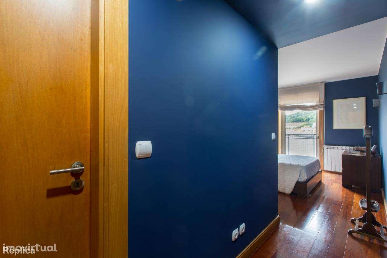 Apartamento para comprar, Lordelo do Ouro e Massarelos, Porto - Foto 21