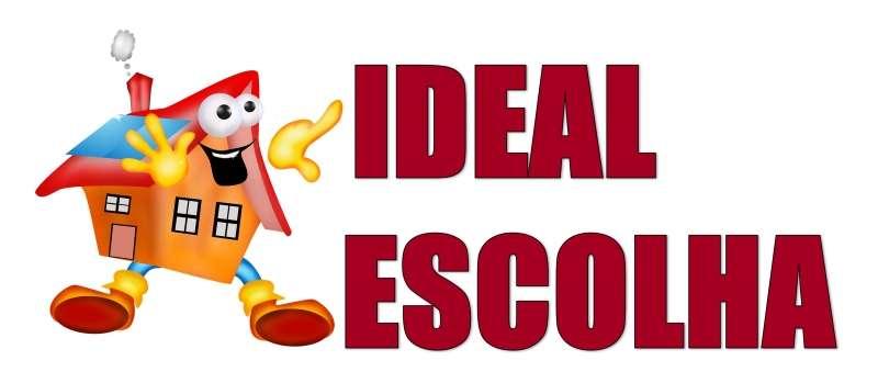 IDEAL ESCOLHA