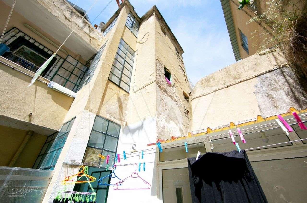 Prédio para comprar, Penha de França, Lisboa - Foto 10