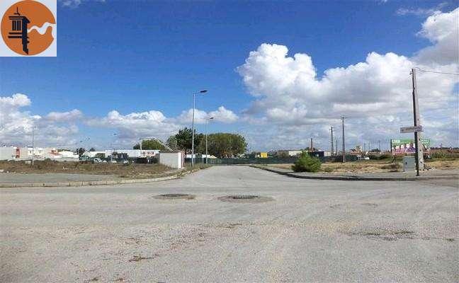 Terreno para comprar, Salvaterra de Magos e Foros de Salvaterra, Santarém - Foto 10