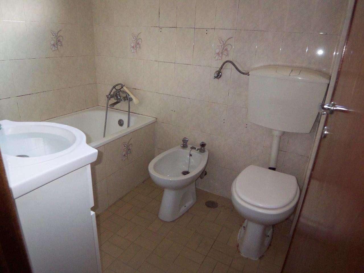 Apartamento para comprar, Setúbal (São Julião, Nossa Senhora da Anunciada e Santa Maria da Graça), Setúbal - Foto 20