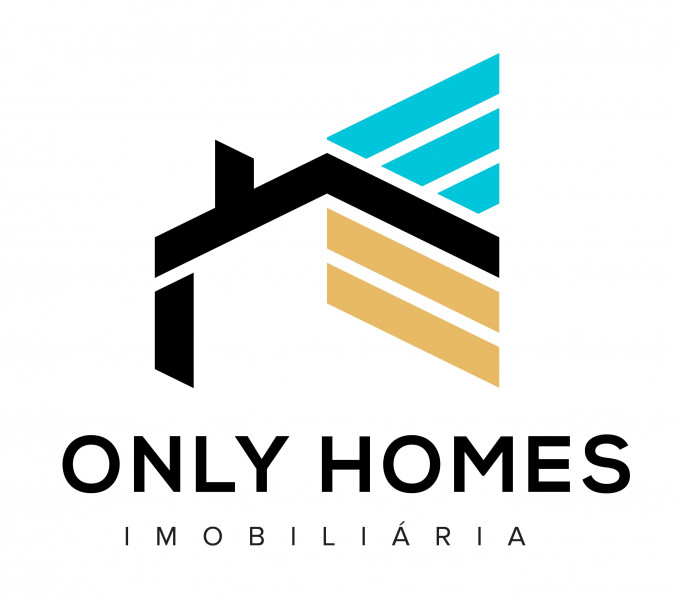 Only Homes
